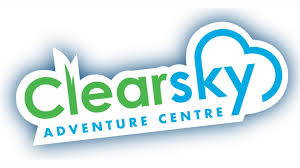 Clearsky Adventure Centre Northern Ireland